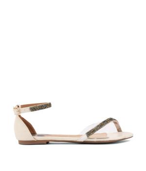 Italské letní sandály Trendy too 24527fd9e5